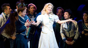 Lucy Durack and Company